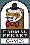 Board Game Publisher: Formal Ferret Games