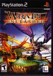 Video Game: Wrath Unleashed