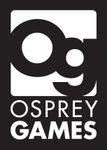 RPG Publisher: Osprey Games