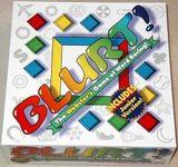 Board Game: Blurt!