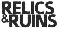 RPG: Relics & Ruins