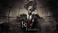 Video Game: Rise of Insanity