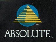 Video Game Publisher: Absolute Entertainment