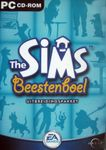Video Game: The Sims: Pet Stories