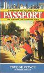 RPG Item: Tour De France