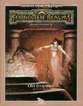 RPG Item: FR10: Old Empires