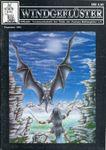 Issue: Windgeflüster (Issue 24 - Dec 1993)