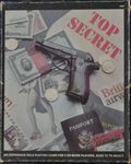 RPG Item: Top Secret Box Set (First Edition)