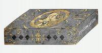 Board Game: Kingdom Death: Monster – Gambler's Chest Expansion