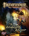 RPG Item: The Midnight Mirror