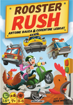 Board Game: Rooster Rush