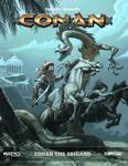 RPG Item: Conan the Brigand