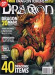Issue: Dragon (Issue 308 - Jun 2003)