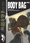 Issue: Body Bag (Issue 2)