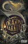 Board Game: Dragon Farkle