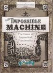 Board Game: The Impossible Machine