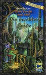 Board Game: Citadels:  The Dark City