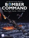 Board Game: Bomber Command