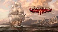 Video Game: Divinity: Original Sin II