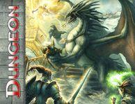 Issue: Dungeon (Issue 173 - Dec 2009)