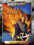 RPG Item: Alba: Für Clan und Krone! (Midgard 4th Edition)