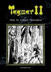 RPG Item: Guia do Colégio Naturalista