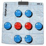 Video Game Hardware: Power Pad
