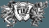 RPG Publisher: Shattered Pike Studio