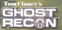Series: Tom Clancy's Ghost Recon