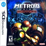 Video Game Compilation: Metroid Prime Hunters