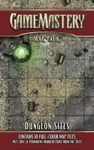 RPG Item: GameMastery Map Pack: Dungeon Sites