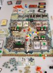 Board Game: Troyes: The Ladies of Troyes