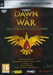 Video Game Compilation: Warhammer 40,000: Dawn of War – The Complete Collection