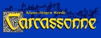 Family: Carcassonne