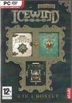 Video Game Compilation: Icewind Dale 3 in 1 Boxset