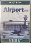 Video Game: Airport Tycoon