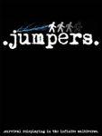 RPG Item: Jumpers