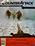 Board Game: 48th Panzer Korps