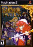 Video Game: La Pucelle: Tactics