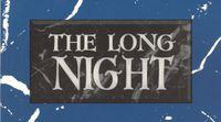 RPG: The Long Night