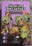 Goblin's Breakfast