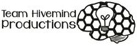RPG Publisher: Team Hivemind Productions