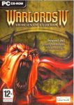 Video Game: Warlords IV: Heroes of Etheria