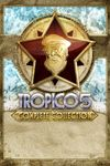 Video Game Compilation: Tropico 5: Complete Collection