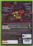 Video Game: Splatterhouse