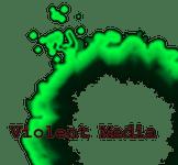 RPG Publisher: Violent Media