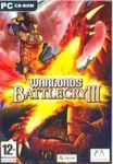 Video Game: Warlords: Battlecry III