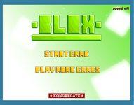 Video Game: Blox