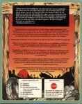 RPG Item: Mutant 2