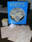Board Game: Knots